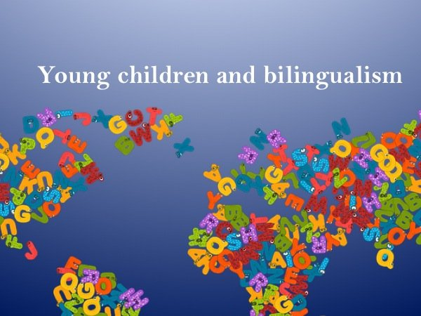 children-bilingualism.jpg